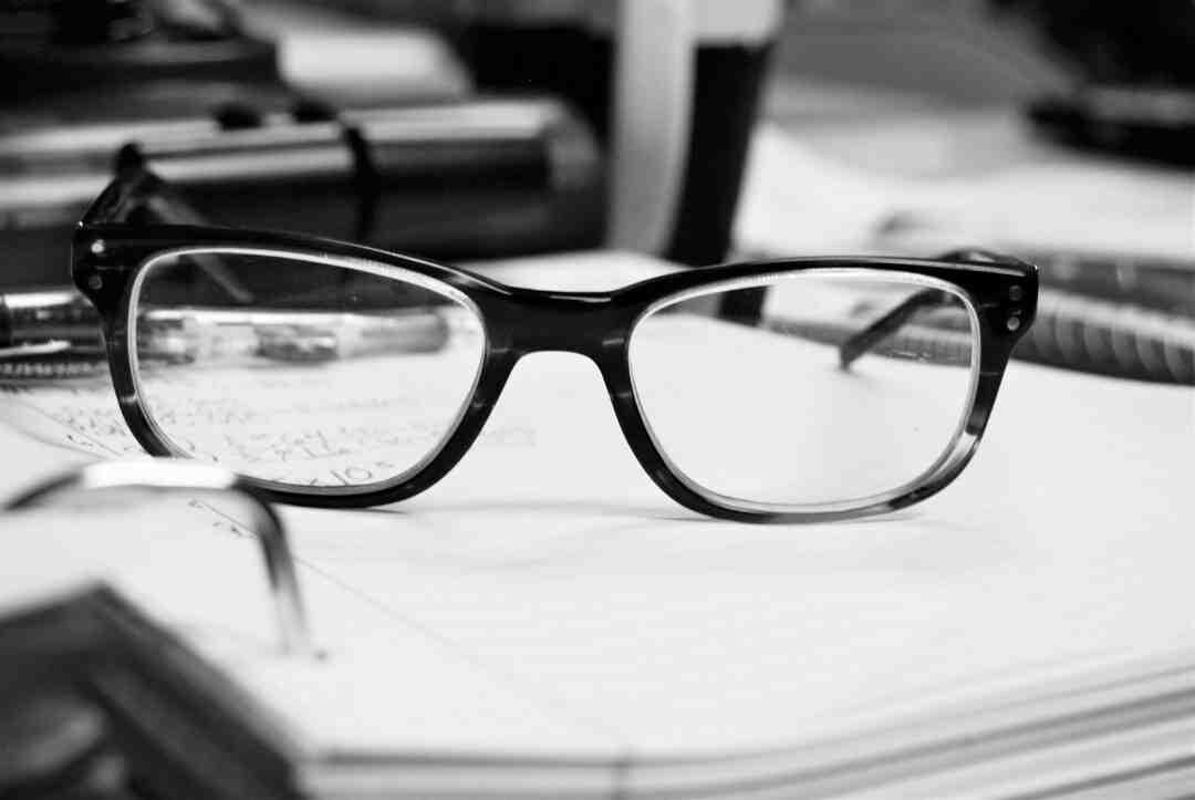 Nettoyeurs de vitres : Avis, test, Comparatif, Tarifs, Prix