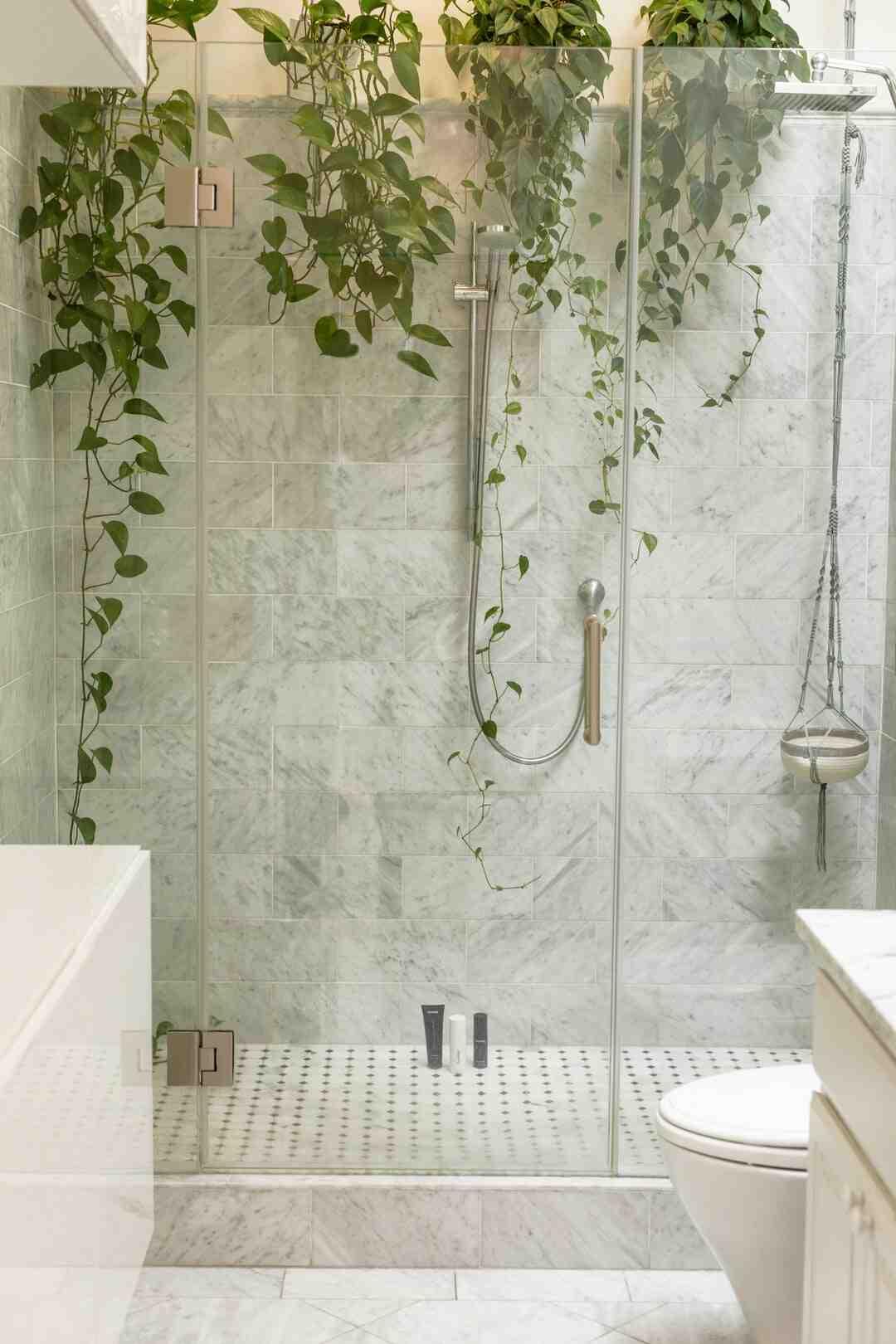 Comment faire plomberie salle de bain